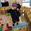 幼稚園と保育園の違いはどこ?無償化による費用と学力に差がでる理由