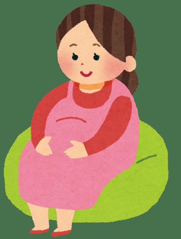 妊活中の保育士