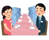 保育士で婚活する人