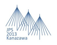 Talk as a symposiast at a conference of 日本基礎心理学会(The Japanese Psychonomic Society)