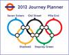 London_rings_1