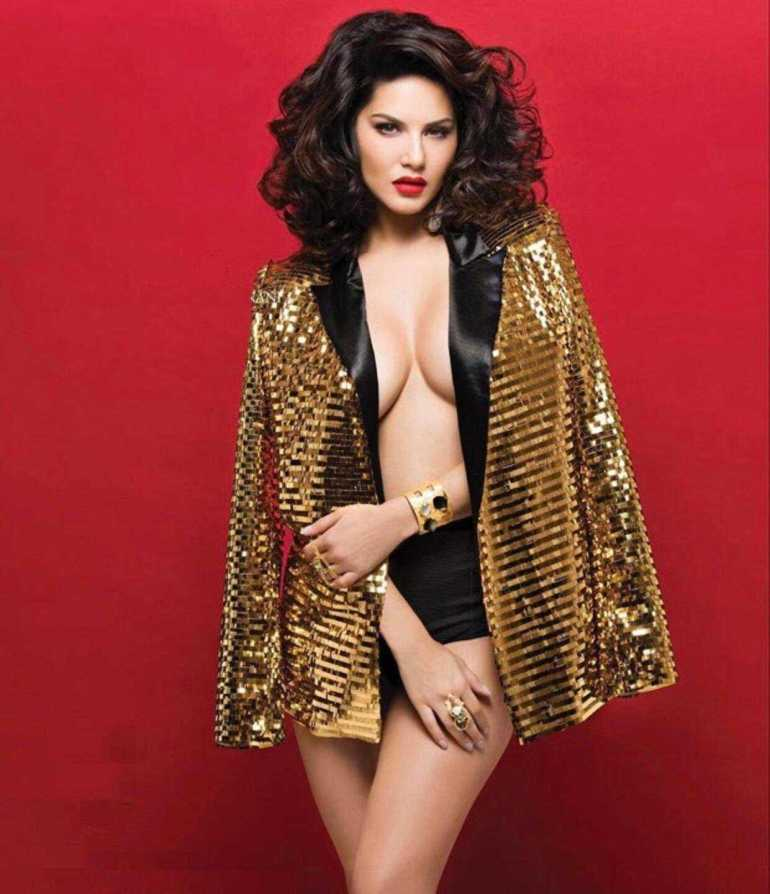 Top 15 Bollywood Actress Topless for The Photo Shoot of Dabboo ratnani calendar 110