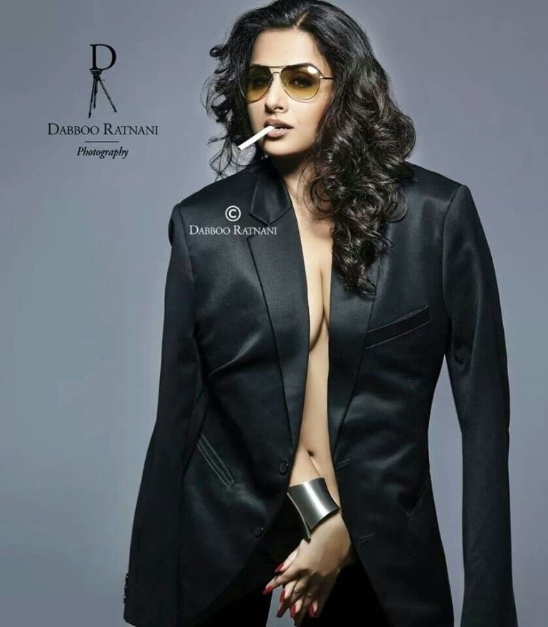 Top 15 Bollywood Actress Topless for The Photo Shoot of Dabboo ratnani calendar 134