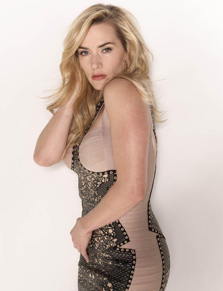 Kate Winslet Wiki, Age, Biography, Movies, and Beautiful Photos 112
