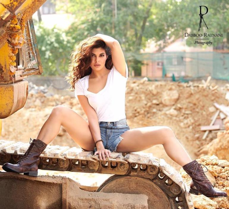 Top 15 Bollywood Actress Topless for The Photo Shoot of Dabboo ratnani calendar 129