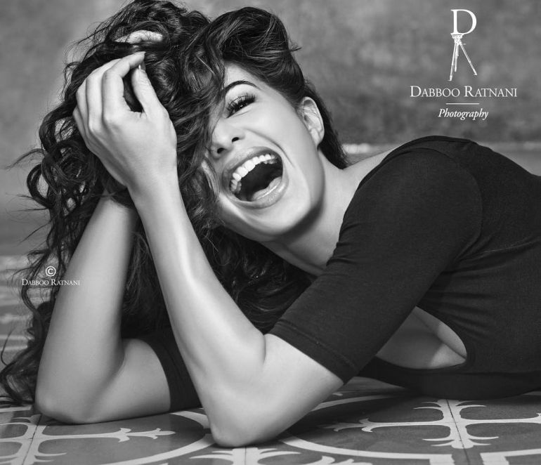 Top 15 Bollywood Actress Topless for The Photo Shoot of Dabboo ratnani calendar 131