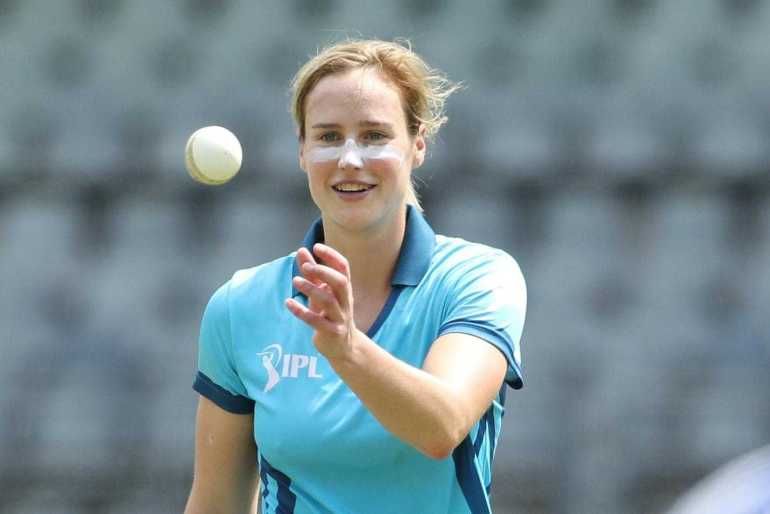 Australian cricketer Ellyse Perry Wiki, Age, Biography, Height, and Beautiful Photos 105