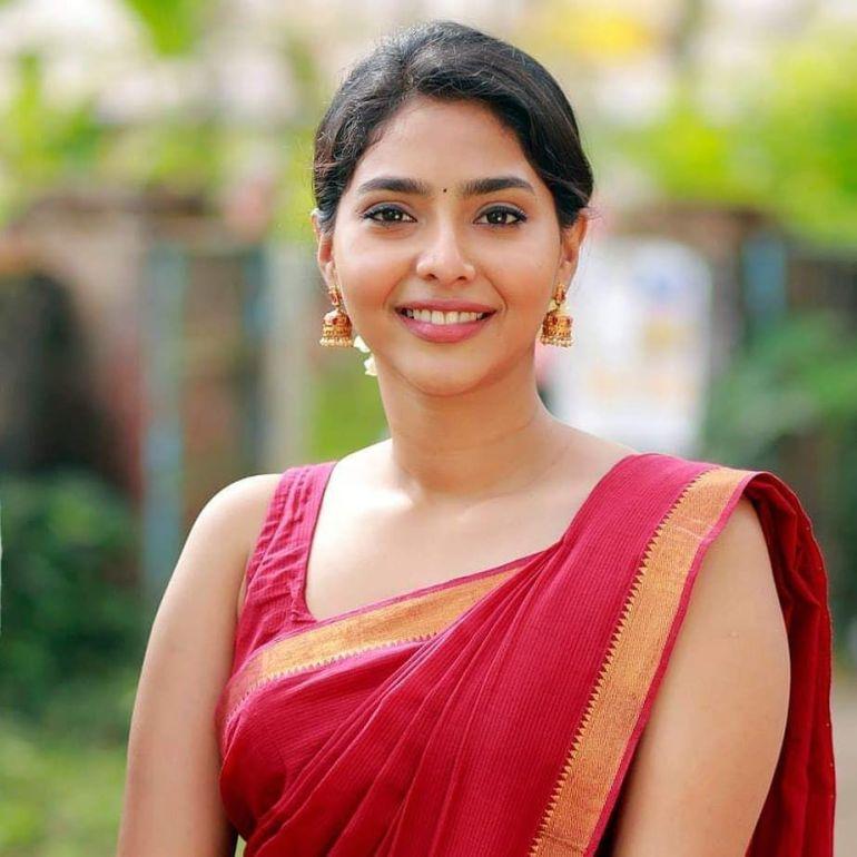 Aishwarya Lekshmi Wiki, Biography, Age, Boyfriend, and Beautiful Photos 165