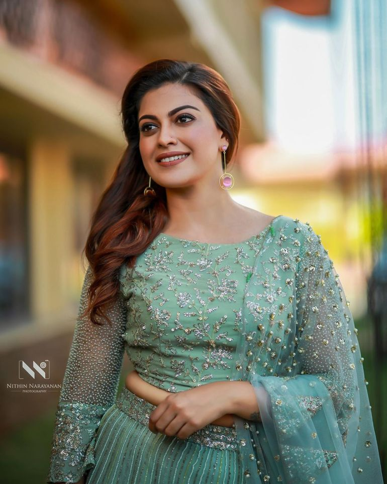 Anusree Wiki, Age, Biography, Movies, and Gorgeous Photos 122