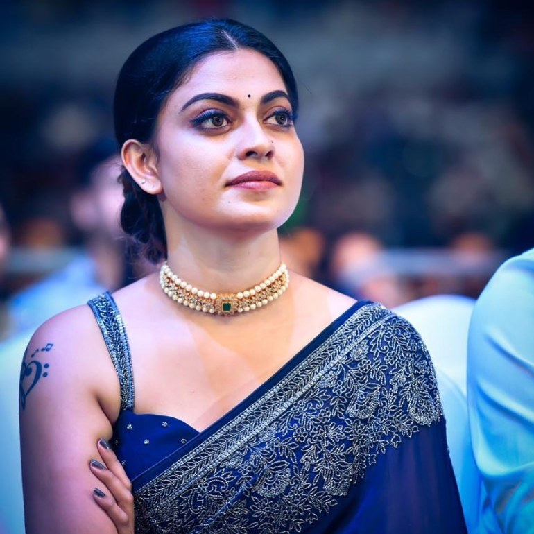 Anusree Wiki, Age, Biography, Movies, and Gorgeous Photos 108