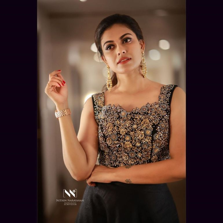 Anusree Wiki, Age, Biography, Movies, and Gorgeous Photos 132