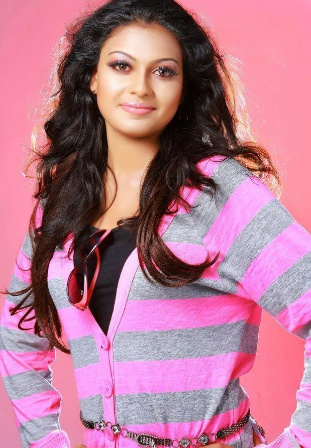 Anusree Wiki, Age, Biography, Movies, and Gorgeous Photos 144