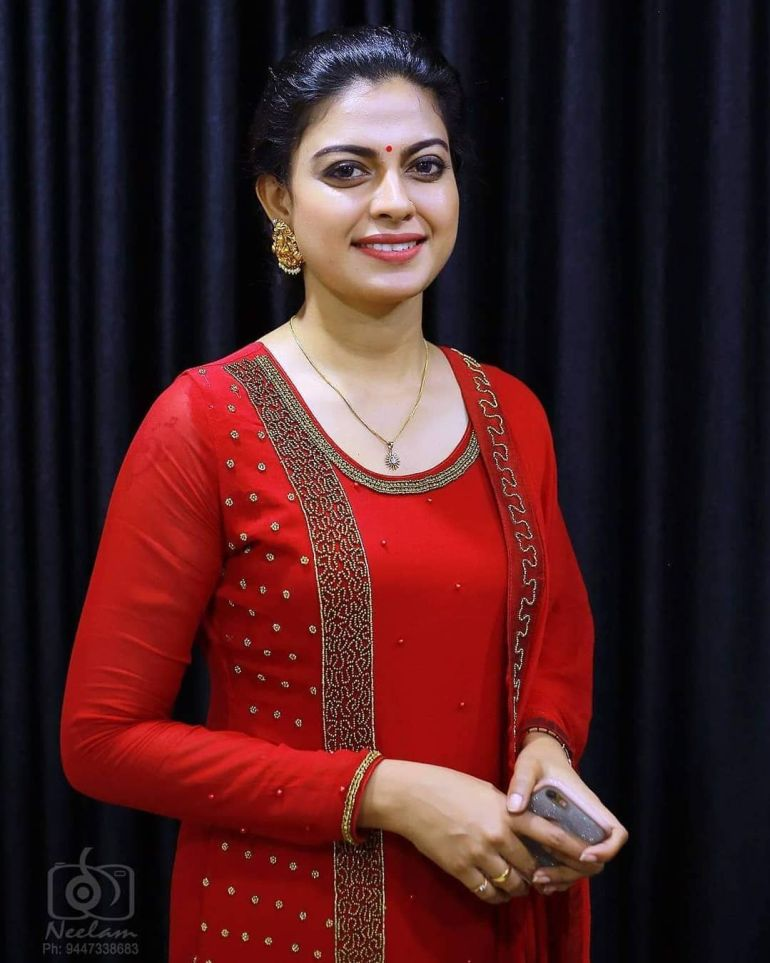 Anusree Wiki, Age, Biography, Movies, and Gorgeous Photos 146