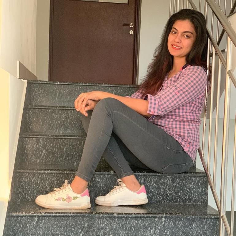 Anusree Wiki, Age, Biography, Movies, and Gorgeous Photos 155