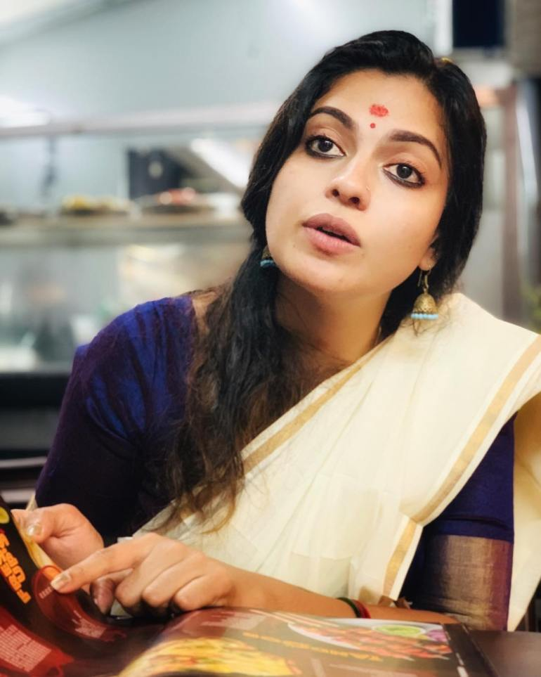 Anusree Wiki, Age, Biography, Movies, and Gorgeous Photos 111