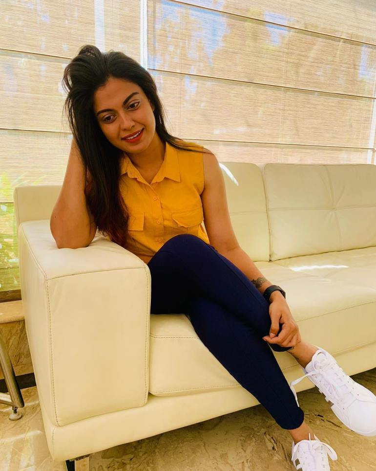 Anusree Wiki, Age, Biography, Movies, and Gorgeous Photos 157