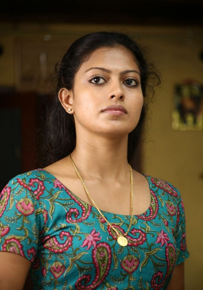 Anusree Wiki, Age, Biography, Movies, and Gorgeous Photos 164