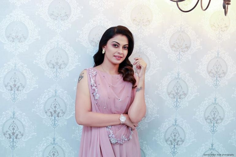 Anusree Wiki, Age, Biography, Movies, and Gorgeous Photos 115