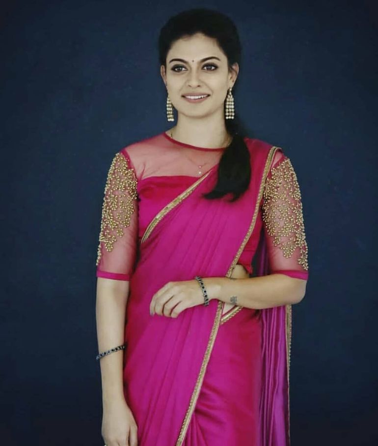 Anusree Wiki, Age, Biography, Movies, and Gorgeous Photos 166