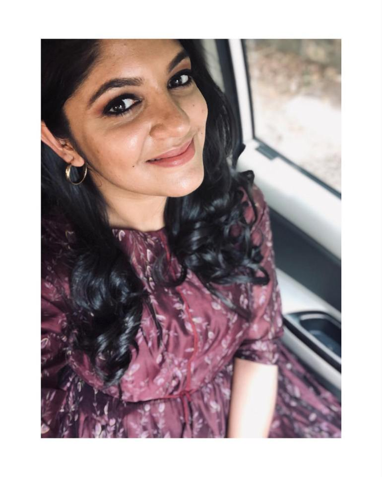 Aparna Balamurali Wiki, Biography, Age, Boyfriend, and Beautiful Photos 113