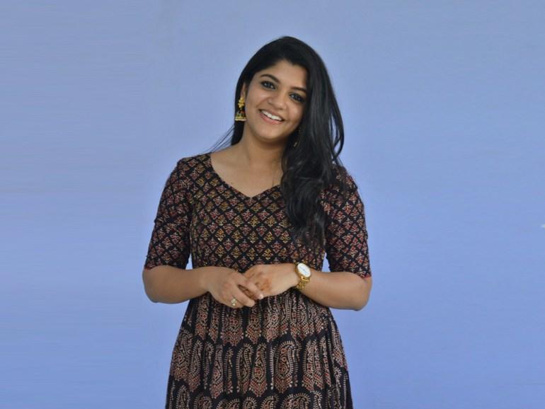Aparna Balamurali Wiki, Biography, Age, Boyfriend, and Beautiful Photos 128