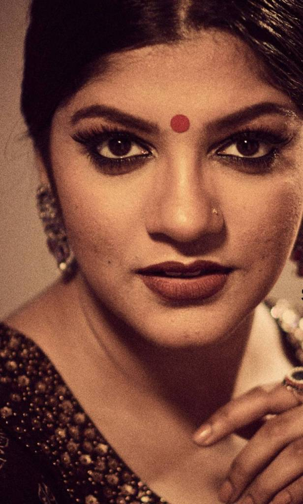 Aparna Balamurali Wiki, Biography, Age, Boyfriend, and Beautiful Photos 153