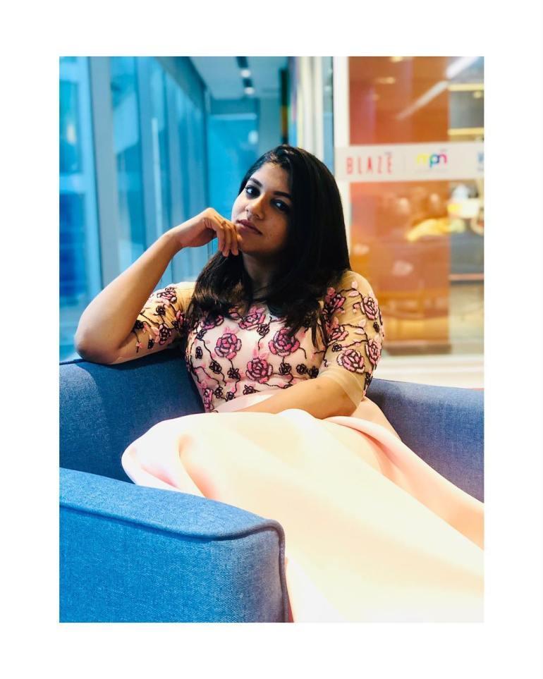 Aparna Balamurali Wiki, Biography, Age, Boyfriend, and Beautiful Photos 109