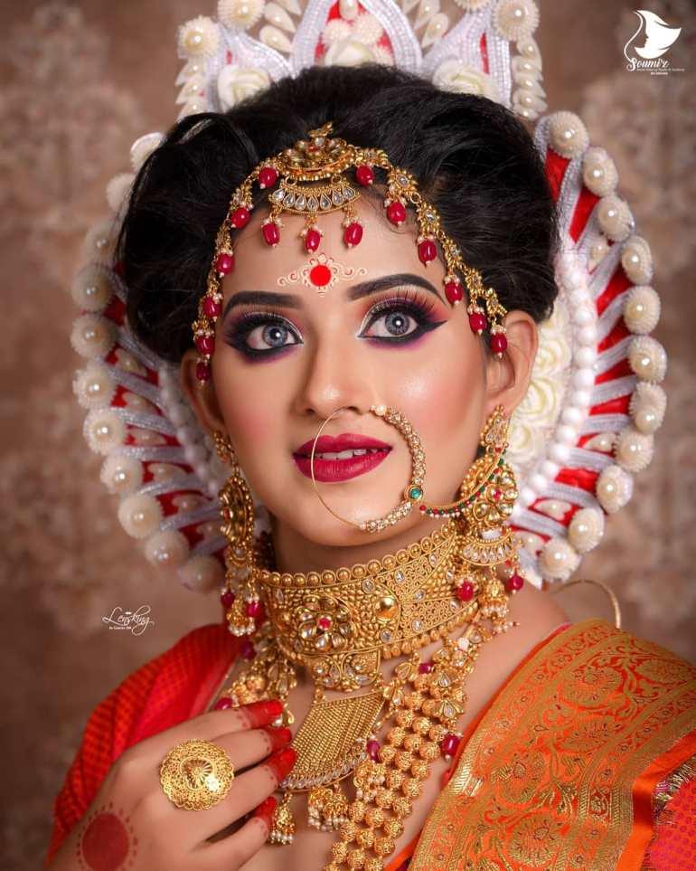 Aditi Mondal Wiki, Age, Biography, Movies, and Beautiful Photos 108