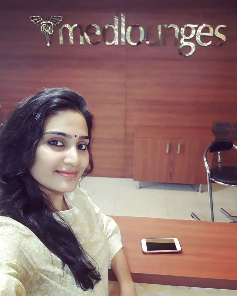 Aditi Ravi Wiki, Age, Biography, Movies, and Charming Photos 117