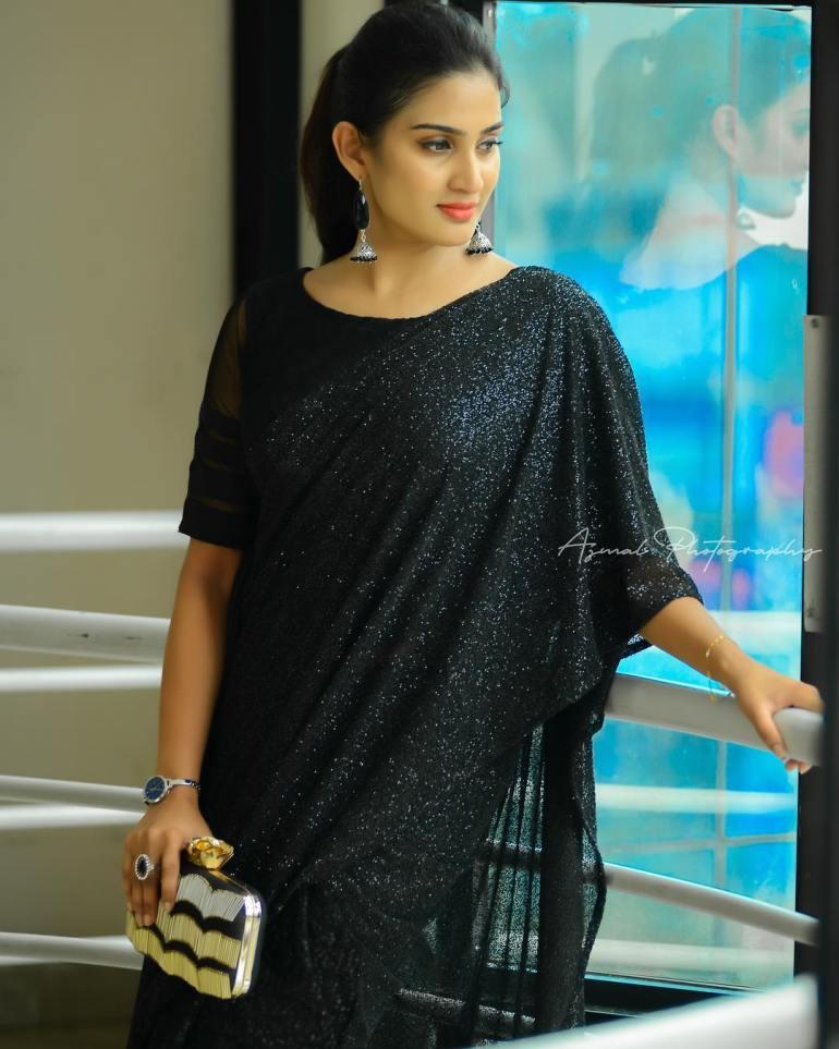 Aditi Ravi Wiki, Age, Biography, Movies, and Charming Photos 113
