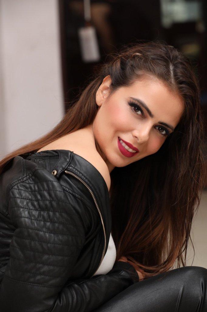 Alisha Abdullah Wiki, Age, Biography, Family, Career, and Beautiful Photos 132