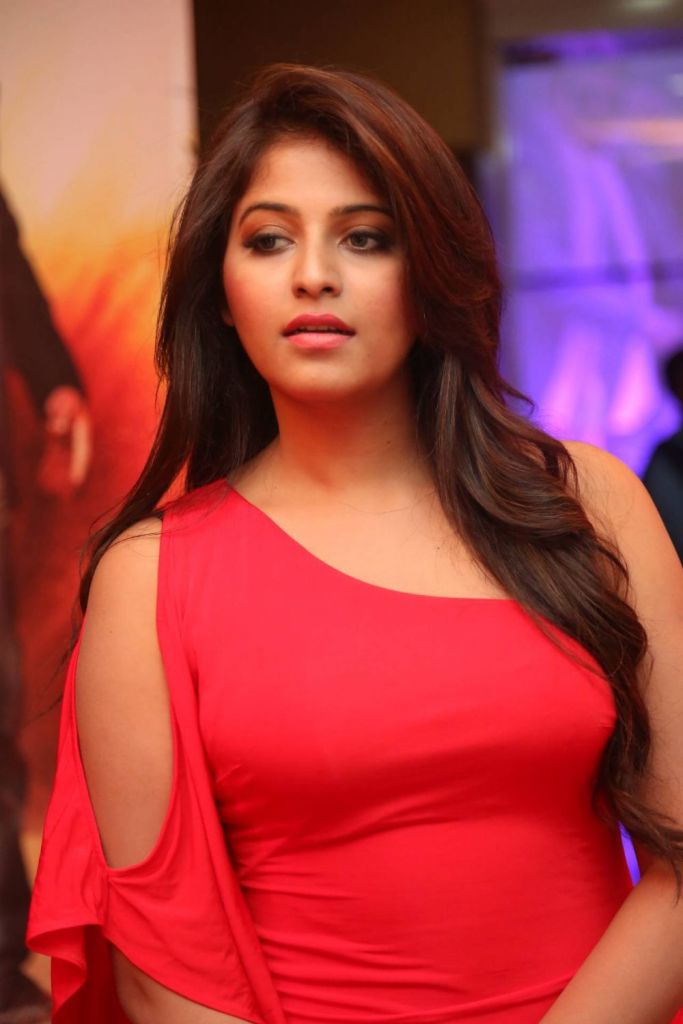 Anjali Wiki, Age, Biography, Movies, and Gorgeous Photos 116