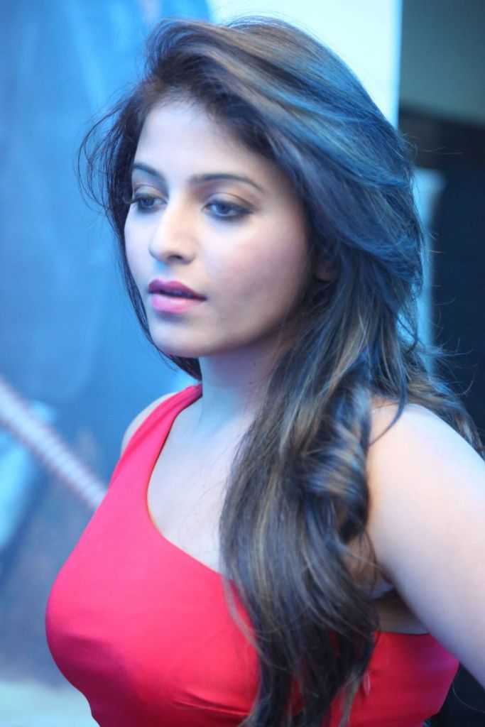 Anjali Wiki, Age, Biography, Movies, and Gorgeous Photos 118