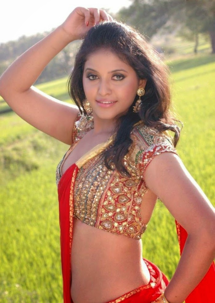 Anjali Wiki, Age, Biography, Movies, and Gorgeous Photos 121