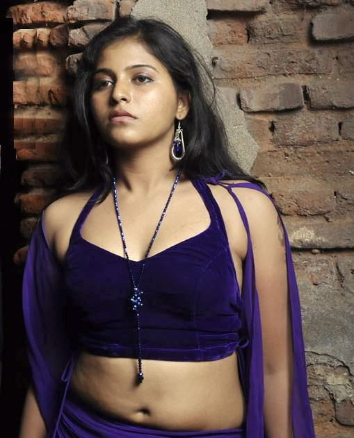 Anjali Wiki, Age, Biography, Movies, and Gorgeous Photos 109