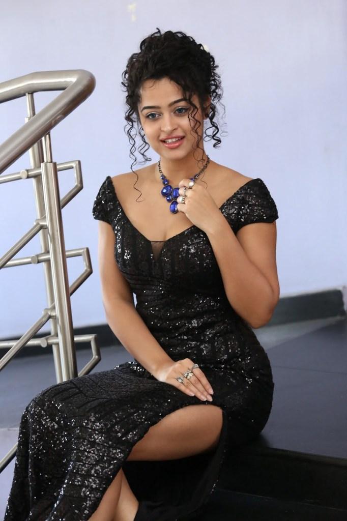 Anketa Maharana Wiki, Age, Biography, Movies, and Gorgeous Photos 118