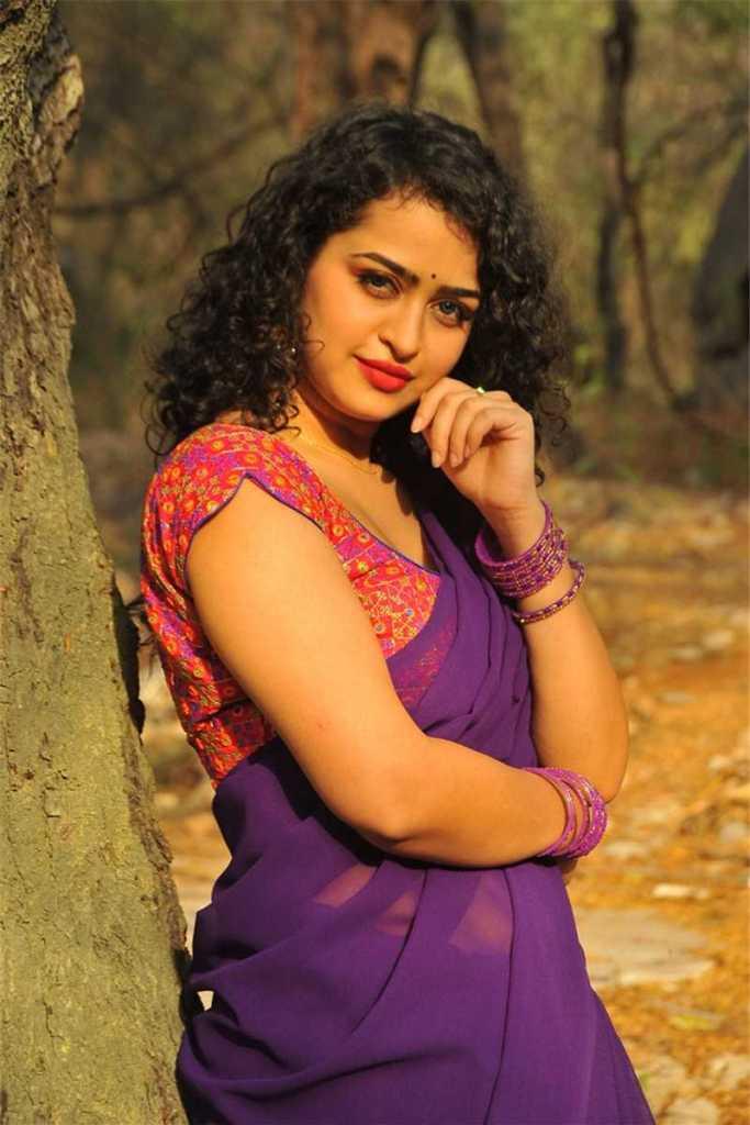 Anketa Maharana Wiki, Age, Biography, Movies, and Gorgeous Photos 112