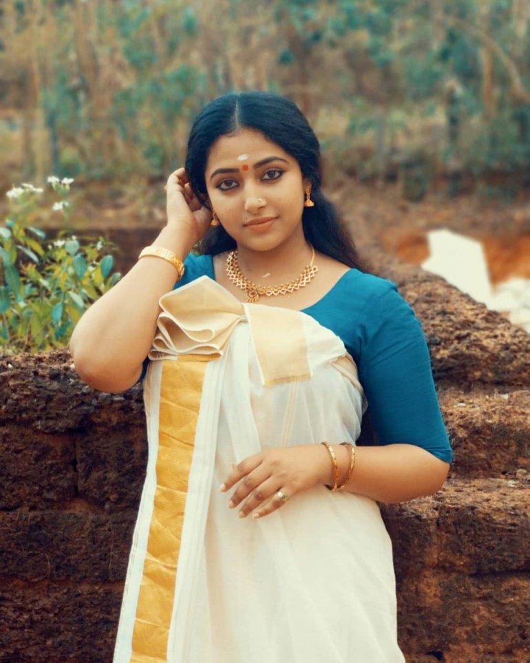 Anu SitharaWiki, Age, Biography, Movies, and Beautiful Photos 126