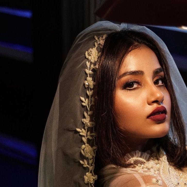 Anupama Parameswaran Wiki, Age, Biography, Movies, and Stunning Photos 124