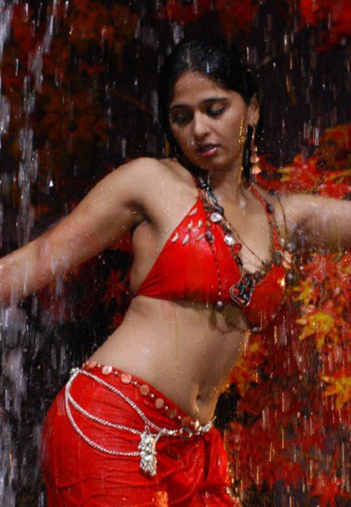 Anushka Shetty Wiki, Age, Biography, Movies, and Beautiful Photos 130