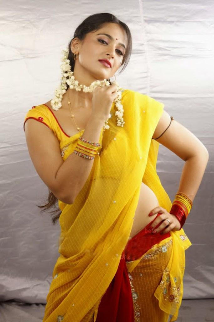 Anushka Shetty Wiki, Age, Biography, Movies, and Beautiful Photos 143
