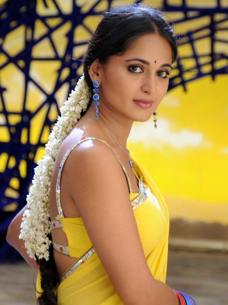 Anushka Shetty Wiki, Age, Biography, Movies, and Beautiful Photos 144