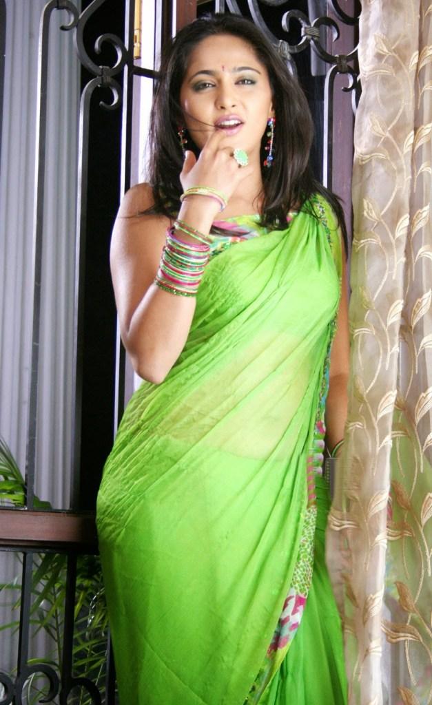 Anushka Shetty Wiki, Age, Biography, Movies, and Beautiful Photos 146
