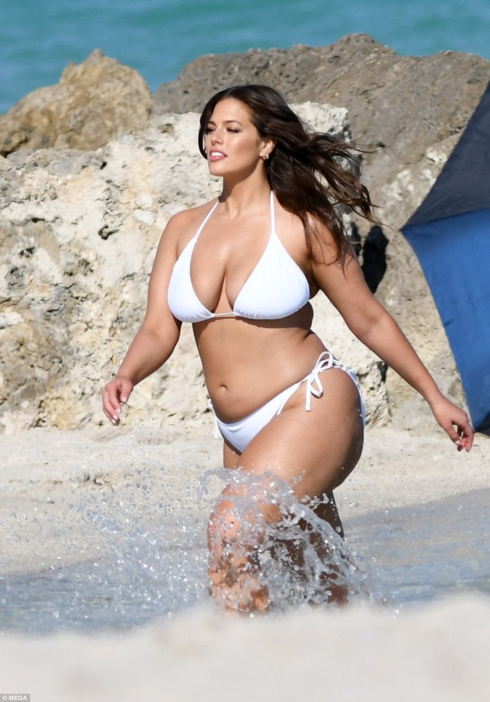 Ashley Graham Wiki, Age, Biography, Movies, and Beautiful Photos 99