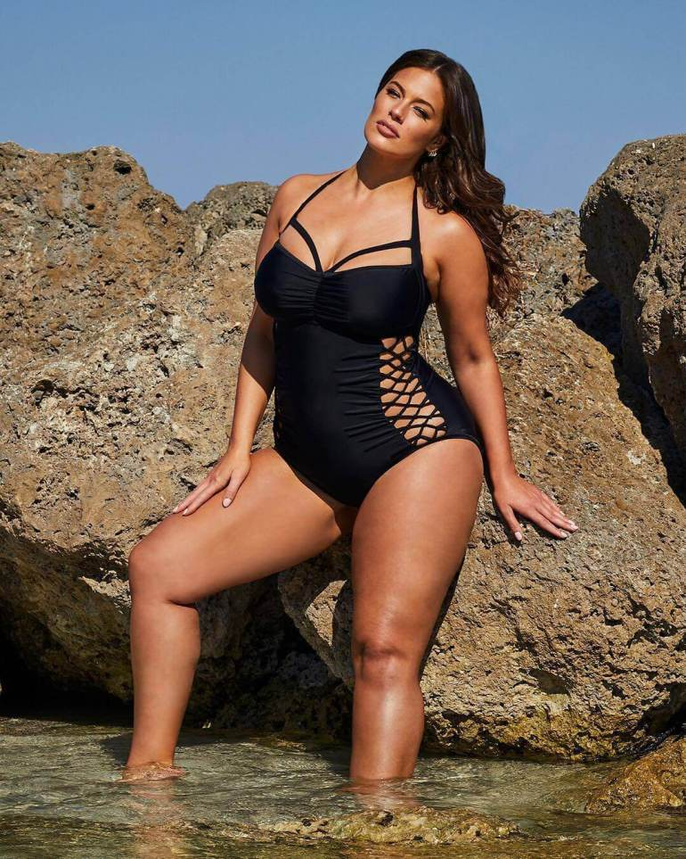 Ashley Graham Wiki, Age, Biography, Movies, and Beautiful Photos 116