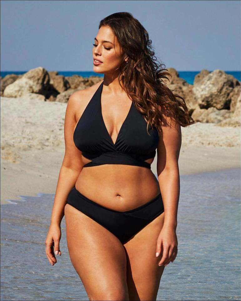 Ashley Graham Wiki, Age, Biography, Movies, and Beautiful Photos 119