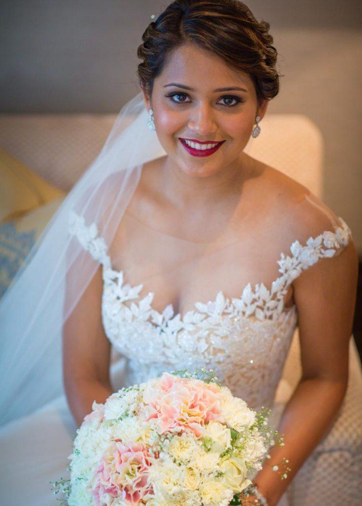 Dipika Pallikal Wiki, Age, Biography, Family, Career, and Beautiful Photos 118
