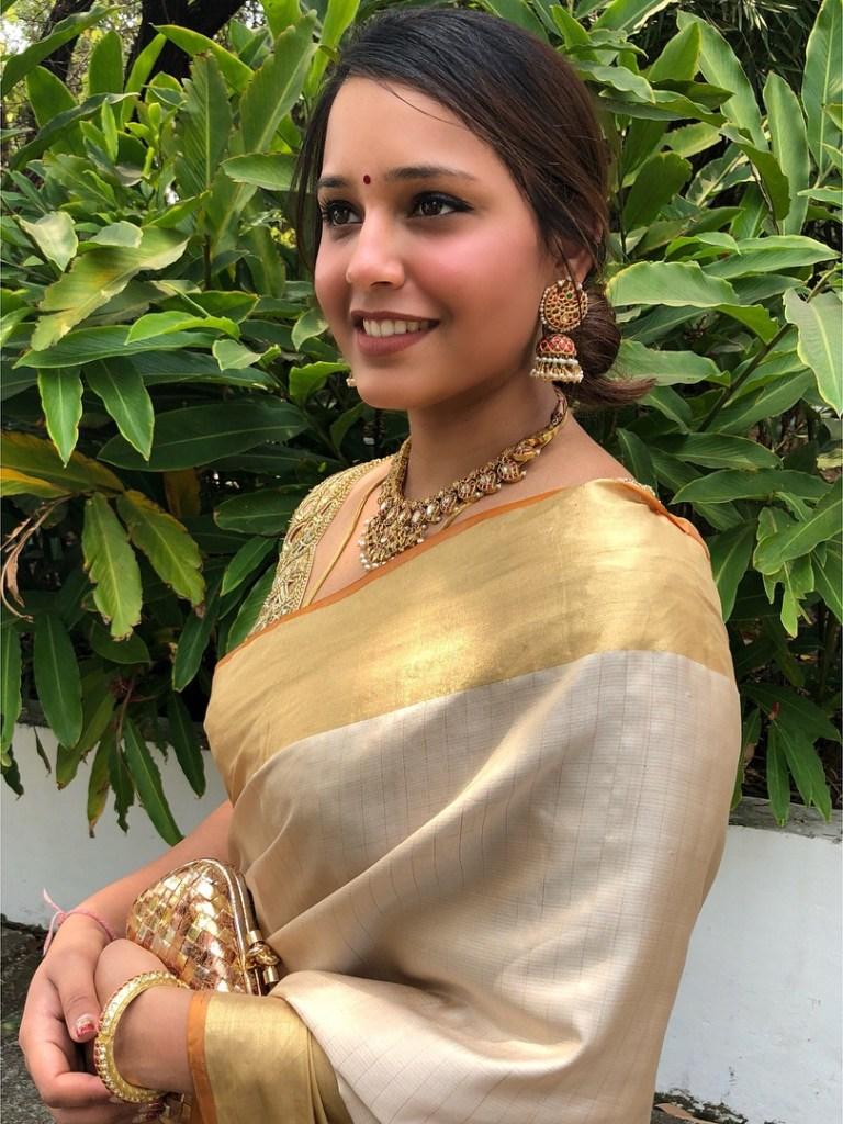 Dipika Pallikal Wiki, Age, Biography, Family, Career, and Beautiful Photos 110