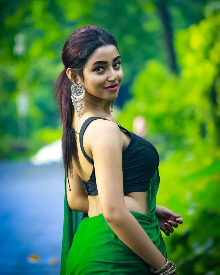Bengali model Ena Datta Wiki, Age, Biography, Movies, and Beautiful Photos 104
