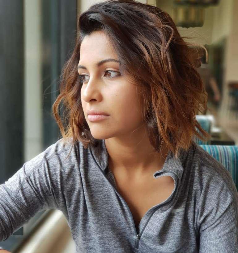 Heena Sidhu Wiki, Age, Biography, Family, Career, and Beautiful Photos 109